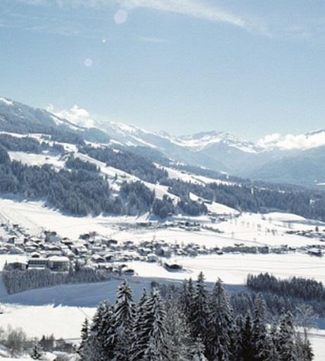 winterlandschaft_haus_katharina_westendorf