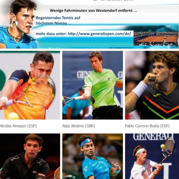 generali_open_2015_tennis_haus_katharina_kitzbuehl