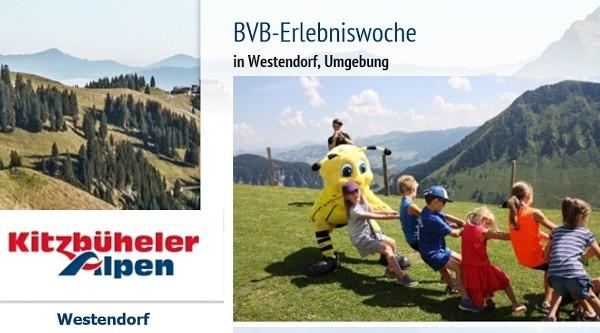 kitbueheler_alpen_freizeit_erlebniswoche_haus_katharina_westendorf