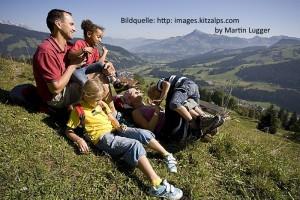 Westendorf_Ferienwohnung_Appartament_Wetter_Familienwandern
