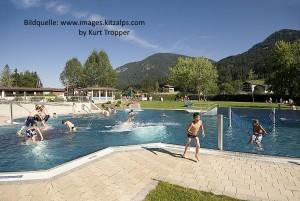 Westendorf_Haus_Hotel_Katharina_Ferienwohnung_Appartements_Schwimmbad_Brixen