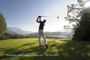 Wetter_Appartement-Appartements_Ferienwohnung_Westendorf_Skiwelt_Hotel_Golf