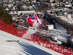 Katharina wikipedia Westendorf catherine of russia skigebiet pistenplan Westendorf fotos und webcams Wetter Skipass