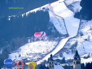Lifte feuerwehr Westendorf immobilien skigebiet unterkunft appartements Ferienwohnung preis katharina 7 webcam schigebiet