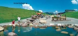 Wilder Kaiser Westendorf Wandern Urlaub Tourismus Tirol Snowboarden Skiwelt Skischule Ferienwohnung