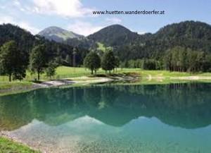 billig Ferienwohnung Appartements Austria Brixental Erholung günstig Katharina preiswert Schischule Tourismus Wanderpass