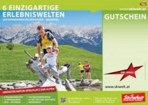Ferienwohnung billig Erholung Skiwelt Appartements Ferienwohnungen pension katharina 1 bierstadl wanderpass