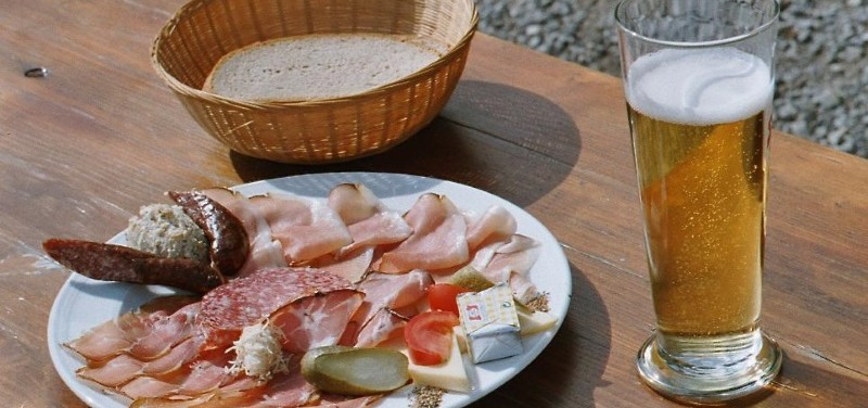 Ferienwohnung pizza blitz westendorf wandern appartements net haus südtirol lindner südtirol Kitzbühel Tiroler