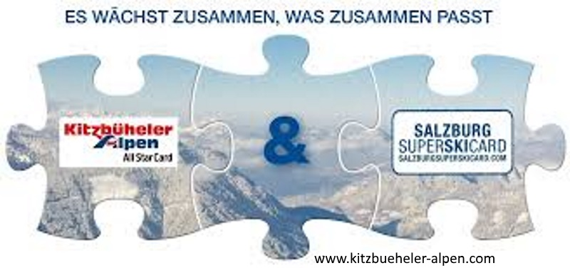 Übernachtung haus Katharina westendorf kitzbühel pizzeria pizza blitz ski pension österreich frühstückspension hotel unterkunft appartement ferienwohnung