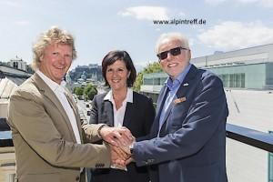 Haus Katharina Westendorf Brixental ERholung Ferienwohnung Katharina preiswert pauschal schischule Appartements tourismus