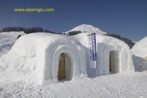 Haus Katharina Westendorf Urlaub Tourismus Tirol Snowboarden Skiwelt Wilder Kaiser Brixental Appartements Fereienwohungen Alpeniglu