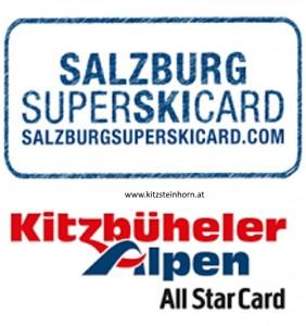 kitzbühel Haus Katharina Westendorf katharina die erste skipass lifte urlaub bauernhof skigebiet zimmer ferienwohnung appartements westendorf