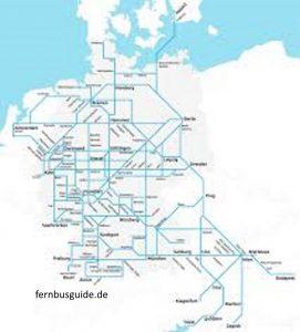 haus-katharina-westendorf-schischule-preiswert-pauschal-katharina-guenstig-ferienwohnung-appartements-flexibus