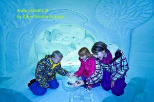 haus-katharina-westendorf-guenstig-pauschal-preiswert-skischule-skifahren-snowboarden-appartement-ferienwohnung-familie