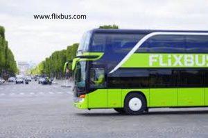haus-katharina-westendorf-appartements-austria-billig-brixental-erholung-ferienwohnung-guenstig-flexibus