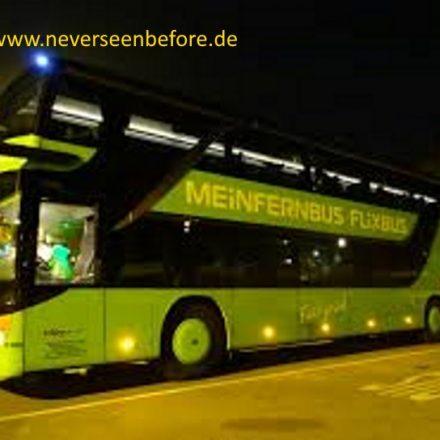 haus-katharina-westendorf-suedtirol-lindner-net-haus-wandern-appartements-ferienwohnung-winter-flexibus