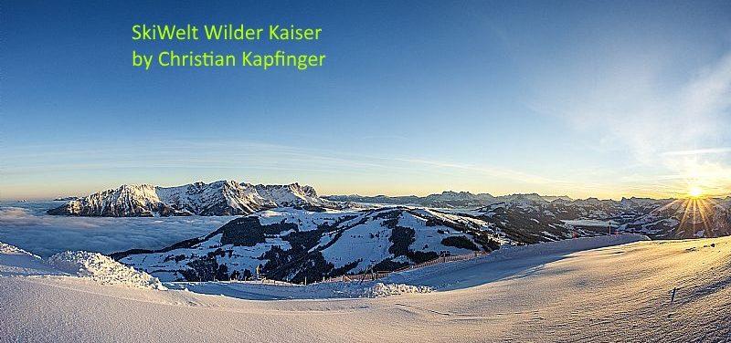 haus-katharina-westendorf-hotel-oesterreich-kinderangebote-vital-wandern-guenstig-angebote-familien-appartements-zimmer-winter
