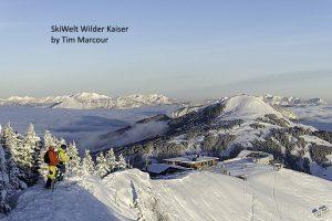 haus-katharina-westendorf-appartement-austria-billig-brixental-erholung-ferienwohnung-guenstig-haus-winter
