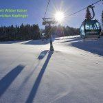 haus-katharina-westendorf-wandern-urlaub-tourismus-tirol-snowboarden-skiwelt-preiswert-pauschal-appartement-winter