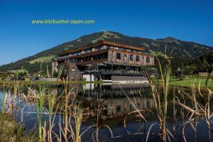 haus-katharina-westendorf-pizzeria-ski-urlaub-hotel-appartement-unterkunft-kitzbuehel-ferienwohnung-golfen