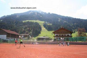 haus-katharina-westendorf-wetter-kitzbuehel-skipass-pension-lifte-appartements-ferienwohnung-bauernhof-tennis
