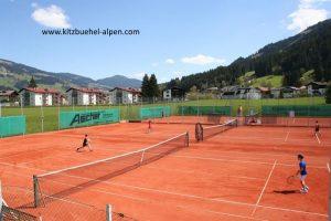 haus-katharina-westendorf-appartements-katharina-die-erste-pension-bauernhof-ferienwohnung-skigebiet-unterkunft-zimmer-tennis