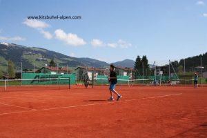 haus-katharina-westendorf-appartements-katharina-die-erste-pension-bauernhof-ferienwohnungen-skigebiet-unterkunft-zimmer-tennis
