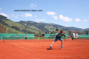 haus-westendorf-katharina-katharina-5-geschichte-der-zarin-katharina-skigebiet-webcam-ferienwohnung-appartement-tennis