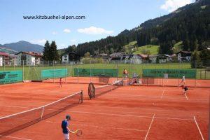 haus-katharina-westendorf-wanderurlaub-suedtirol-informationsbuero-uebernachtung-appartements-at-ferienwohnungen-kitzbuehel-tennis