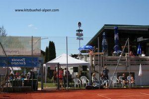 haus-katharina-westendorf-allgaeu-westendorf-unterkuenfte-skigebiet-webcam-katharina-wikipedia-appartement-ferienwohnungen-tennis
