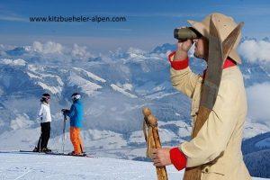 skigebiet-wetter-preis-haflingerhof-haus-katharina-westendorf-schigebiet-privatzimmer-fotos-und-webcams-ferienwohnungen-appartemente-allgaeu-skisafari