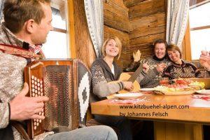 haus-katharina-westendorf-snowboarden-ferienwohnung-appartements-preiswert-pauschal-schihuetten-net-haus-suedtirol