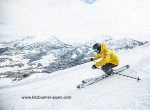 katharina-die-erste-kitzbuehel-haus-katharina-westendorf-skipass-lifte-feuerwehr-ferienwohnungen-immobilien-appartements-skisafari