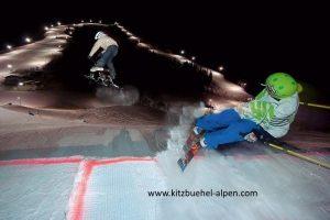 haus-katharina-appartement-westendorf-urlaub-tourismus-tirol-kitzbuehel-skiwelt-skischule-preiswert-snowboard