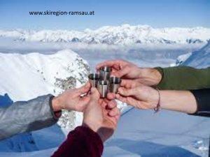 skischule-skiwelt-skifahren-schischule-haus-katharina-westendorf-ferienwohnung-informationsbuero-pizza-blitz-6363-westendorf-skihuetten