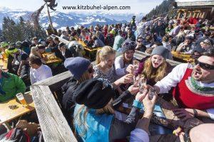 haus-katharina-westendorf-wikipedia-katharina-5-1-ekatharina-ferienwohnungen-appartements-at-skigebiet-preis-skihuetten