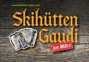 haus-katharina-westendorf-oesterreich-zimmer-wilder-kaiser-wandern-urlaub-ferienwohnung-tirol-skihuettengaudi-appartement