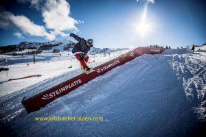 haus-katharina-westendorf-billig-ferienwohnung-guenstig-haus-hotel-pauschal-skifahren-skischule-appartement-snowboarden