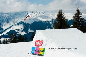 haus-katharina-westendorf-ferienwohnungen-billig-brixental-erholung-katharina-preiswert-pauschal-tirol-zimmer-snowpark