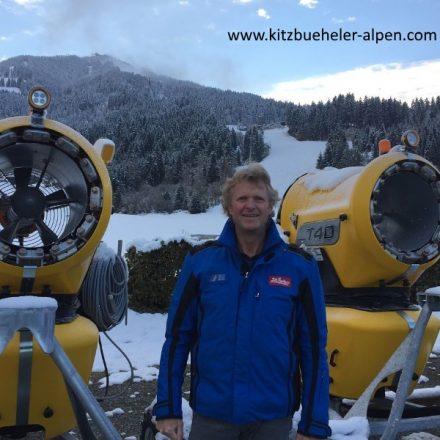 haus-katharina-urlaub-tourismus-snowboarden-pauschal-westendorf-ferienwohnung-appartement