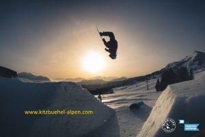 haus-katharina-westendorf-austria-oesterreich-urlaub-wandern-erholung-skifahren-skiwelt-appartement-fereinwohnung-snowpark