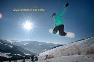 haus-katharina-westendorf-tirol-suedtirol-pizza-blitz-allgaeu-ferienwohnung-ferienwohnungen-appartements-bauernhof-billig-booking-snowpark