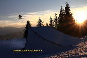 haus-katharina-westendorf-ferienwohnung-wilder-kaiser-kaeser-appartement-westendorf-6363-guenstig-snowboarden-snowpark