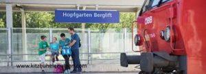 haus-katharina-die-erste-westendorf-webcam-tiroler-rezepte-unterkuenfte-stoeckl-immobilien-tiroler-abend-gaestkarte