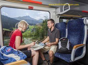 hotel-appartements-haus-katahrina-westendorf-alpenrosenbahn-golf-brixental-alpinolino-schneebericht-fereinwohnung-appartement-tirol-hotel-gaestekarten