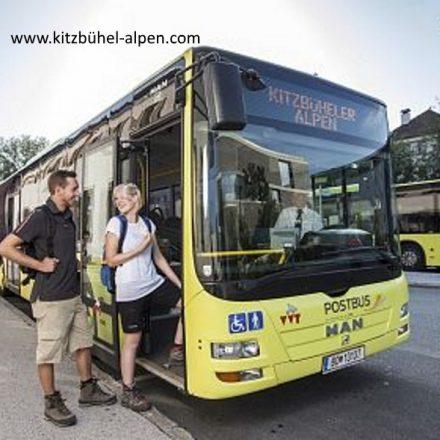 informationsbuero-wetter-haus-katharina-westendorf-pizza-oesterreich-lindner-wanderurlaub-ferienwohnung-tourismusverband-appartement