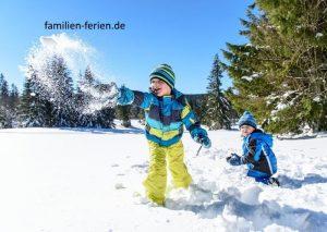 Westendorf haus katharina Ferienwohnung Schischule preiswert Tirol Appartemente skiwelt Schnee