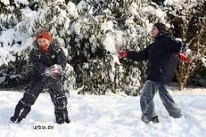 Schigebiet Westendorf haus Kahtarina die erste Schnee Appartements kitzbühel südtirol informationsbüro