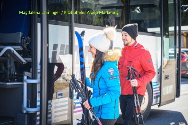 Ferienwohnungen Stornogarantie Haus Katharina Westendorf pauschal Snowboarden Tirol Toruismus Appartements