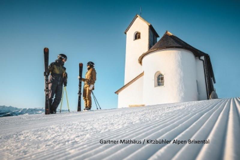 Haus Katharina Westendorf Allgäu Skigebiet Webcam ekatharina Ferienwohnung Appartment Kitzbühel